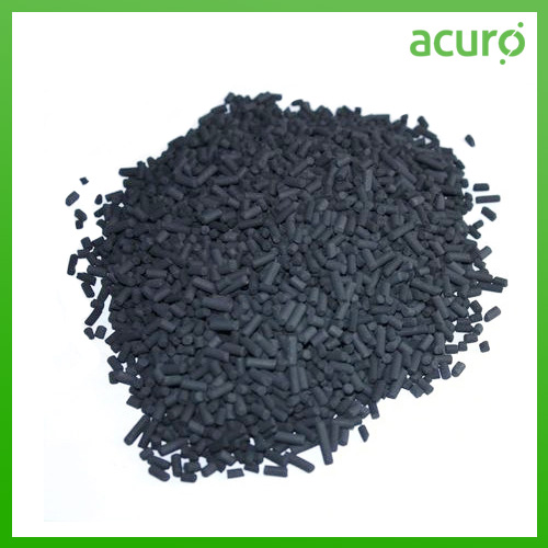 Pelletised Activated Carbon