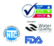 Sodium Bicarbonate Food Grade for RO Plants - Manufacturer