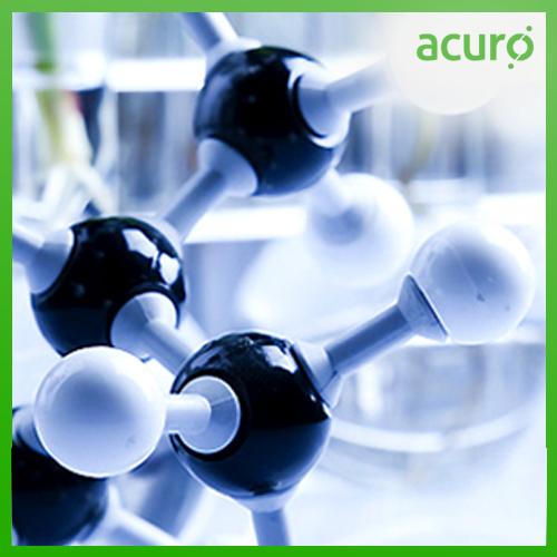 Bulk chemicals, manufacturer, supplier & exporter in Delhi