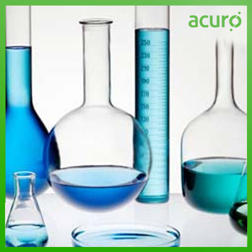 Fire Retardant Chemical, manufacturer, supplier and exporter form India