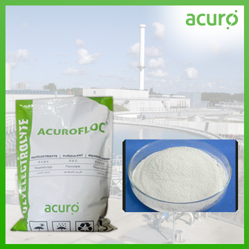 CATIONIC POWDER