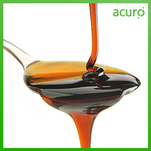 SYRUP CLARIFICATION CHEMICAL