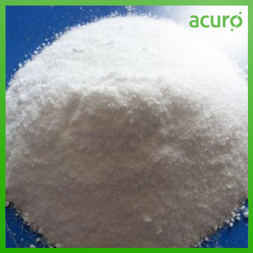 Sodium Hexametaphosphate Manufacturer Supplier In Delhi